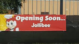 happy thanksgiving in tagalog update jollibee filipino restaurant set to open december 2016