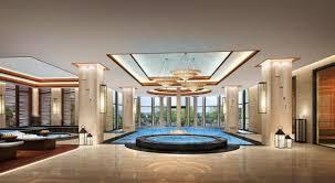 Indoor Design Interior Design Category Good Indoor Pool Design Suggestions On