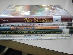 2011 book spine poem gallery u2014 100scopenotes 100 scope notes