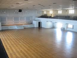wedding venues in durham nc 58 best raleigh wedding venue ideas images on wedding