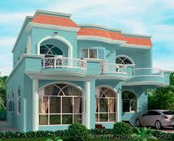 asian paints colour combinations for exteriors wapzj us