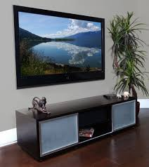 tv cabinet for 65 inch tv 65 inch tv stand with storage in tv stands