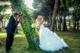 photo de mariage photographe professionnel de mariage sur le var et les alpes maritimes