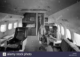 Private Jet Interiors Interior Of Hugh Hefner U0027s Private Jet