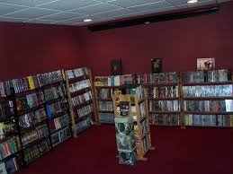 Blu Ray Shelves by Pictures Of Your Hd Dvd Collection Page 13 Avs Forum Home