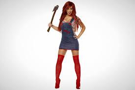 Sexiest Halloween Costume 20 Weirdest Halloween Costumes Brit