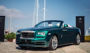 rolls royce vision 100 rolls royce news photos videos page 3