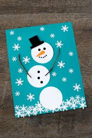158 best winter crafts for kids images on pinterest winter craft