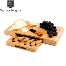 personalized cheese board set cheese boards ebay