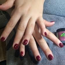 sweet escape nails u0026 organics 20 photos u0026 16 reviews nail