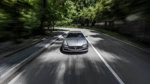 2017 maserati quattroporte price 2018 maserati quattroporte luxury sedan maserati usa