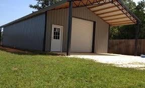 Insulation For Pole Barn Pole Barns Jmrs
