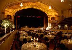 wedding venues columbus ohio knights of columbus reception washington wedding event venues
