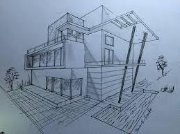 Modern Home Design Wiki by Best Restaurant Design Imanada Plans Zoomtm Dining Room Interior