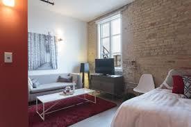 Two Bedroom Apartment Winnipeg 2 Bedroom Apartments Winnipeg Near U Of M Scifihits Com