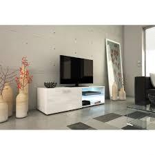 cuisine pas cher cdiscount cuisine meuble tv blanc achat vente pas cher cdiscount salle bain