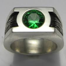 stargate wedding ring creatively cool collection of wedding rings geektyrant