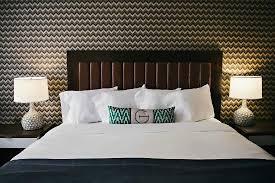 the grove hotel in boise hotel rates u0026 reviews on orbitz the grove hotel updated 2017 prices u0026 reviews boise id