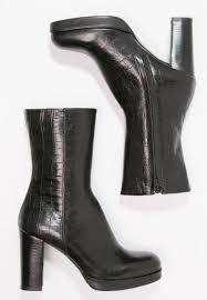 wide biker boots billi bi boots black women classic ankle boots billi bi biker