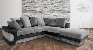 Corner Sofa Next Grey Sofas Next Grey Sofa Sale Uk Grey Sofas Next Grey Sofa Sale