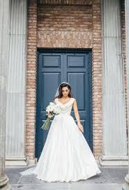 Vivienne Westwood Wedding Dress Diary Of A Vivienne Westwood Couture Wedding Gown Vivienne Westwood