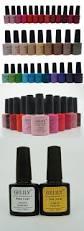 7 3ml gelily gel polish nails change color buy nails change