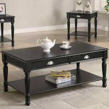 choosing coffee table sets boundless table ideas