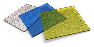 best quality sheets acrylic sheets is the best high quality substitute to glass