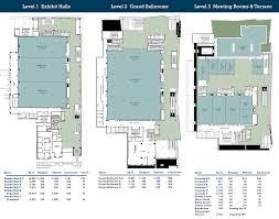 100 design 2d modern residential house plan drawing ideas