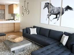 Livingroom Deco Wall Art For Living Room Surprising Vintage Wall Art For Living