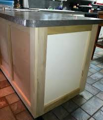 kitchen island panels kitchen island decorative panels kitchen island panels back panel