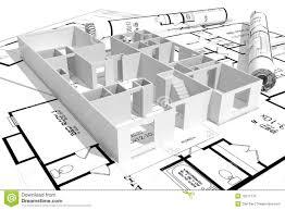 apartments blueprints for a house best house blueprints ideas on