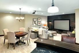 home design ideas modern modern room designs modern house living room interiors splendid best