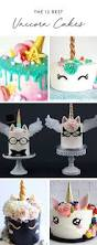 Home Decorated Cakes by Decor Cakes To Decorate Yourself Design Ideas Amazing Simple And
