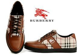s burberry boots sale mens dress shoes
