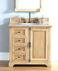 Solid Wood Bathroom Cabinet Solid Wood Bathroom Cabinet Solid Wooden Bathroom Furniture Aeroapp
