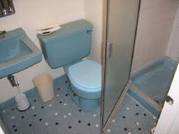 very small bathroom design tiny bathroom home design ideas