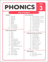 4th grade phonics worksheets worksheets releaseboard free
