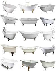 48 Bathtub Shower Combo Best 25 Bathtub Sizes Ideas On Pinterest Small Large Bathrooms
