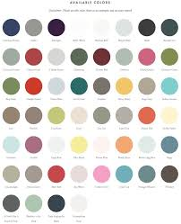latest home hardware paint colors gallery home color inspiration
