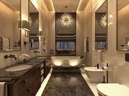 elizabeth apartment by katz elegance infused interior