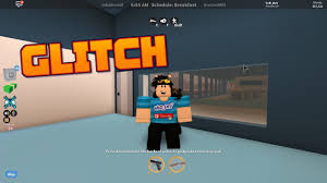 Roblox Maps Roblox Jailbreak Get In Apartment Glitch For Free Only Works For