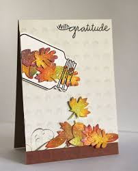 379 best thanksgiving images on fall cards gratitude