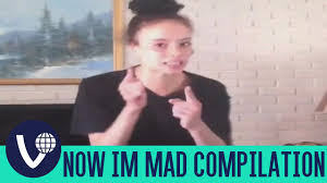 Im Mad Meme - all now im mad compilation hilarious must watch 2015 youtube