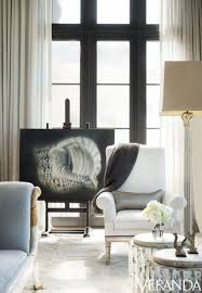 Interior Decorating Blogs by 1549 Best Timeless Living Rooms Images On Pinterest Living
