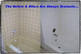 Bathtub Reglazing Boston Countertop Refinishing Buffalo Ny Bathtub Refinishing Buffalo Ny