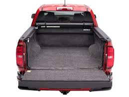 6 questions to ask when buying a tonneau cover realtruck com