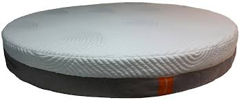 home design mattress gallery custom mattress gallery artisans large round tempur pedic elite