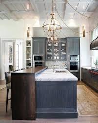 ceiling ideas for kitchen top 75 best kitchen ceiling ideas home interior designs