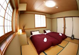 modern japanese interior design bedroom japanese interior design